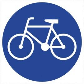C-13 Droga dla rowerów