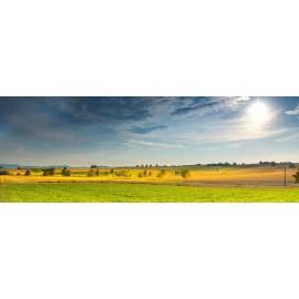 Fototapeta Krajobraz 280x100 cm FTE15 - klej gratis
